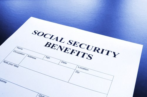 social - security - benefits
